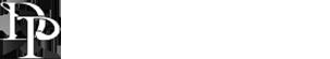 Doradca podatkowy Tomasz Jaworski logo