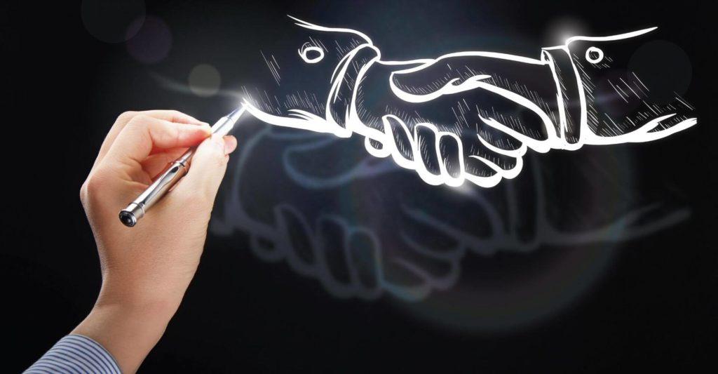 umowa absolwencka