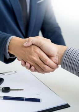 Czy umowa o praktykę absolwencką jest opłacalna?
