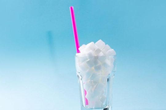 Jakie konsekwencje przyniesie opłata cukrowa?