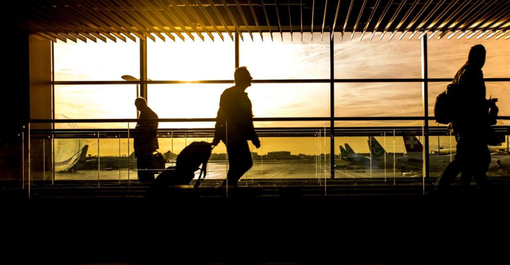 jak rozliczać podróże służbowe